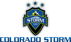 colorado-storm-logo
