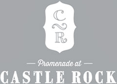 castle_rock_logo