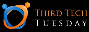 Third Tech Tuesday - Pinterest for Business: Intermediate Users @ Castle Rock Chamber of Commerce