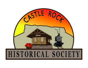 Castle Rock Historical Society and Museum's FREE Presentation @ Douglas County Fairgrounds Event Center