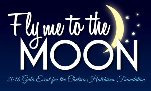 Fly Me to the Moon @ Denver Marriott South - Park Meadows |  |  |