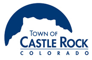 Town of CR