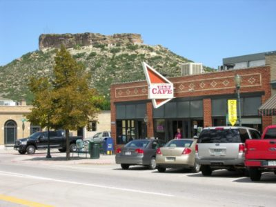 Castle Rock Restaurants Let S Eat