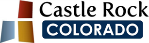 Visit Castle Rock Colorado