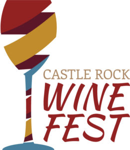 Castle Rock WineFest, 14th Annual @ Butterfield Crossing Park