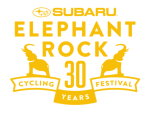 30th Annual Subaru Elephant Rock Ride @ Douglas County Fairgrounds and Events Center