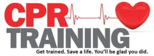 Community CPR/AED class @  View Facility Fire Headquarters / Station 151