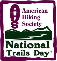 National Trails Day @ Rueter-Hess Resevoir