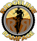 Ridgeline Rampage @ Phillip S. Miller Park and Ridgeline Open Space