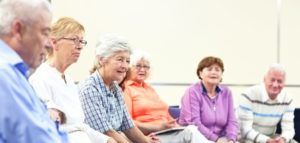 Senior Housing Forum-POSTPONED UNTIL NEXT YEAR @ Douglas County Events Center