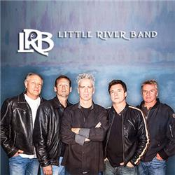 Little River Band @ Phillip S. Miller Park @ PHILIP S. MILLER PARK |  |  |