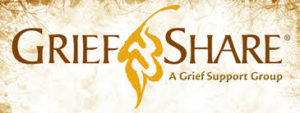 GriefShare @ Faith Lutheran Church |  |  |