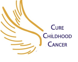 "AIM2Cure Fundraiser ""Sip2Cure"" @ The Grange at the Meadows 