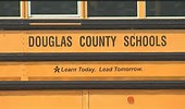 Douglas County School Board Forum @ PACE Center |  |  |