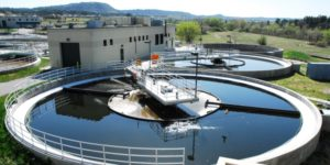 Plum Creek Water Purification Facility Tour @ Plum Creek Water Purification Facility |  |  |