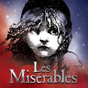Castle View High School Theatre Company-Les Miserables @ Castle View High School |  |  |