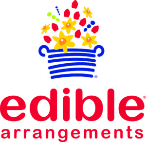 Grand Opening for Edible & Epic Escape!