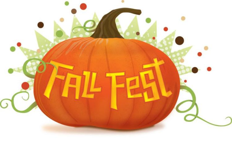1st Annual DCHS Craft Fair and Fall Festival @ Douglas County High School