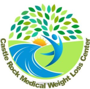 Ladies' Night at Castle Rock Medical Weight Loss @ Castle Rock Medical Weight Loss |  |  |