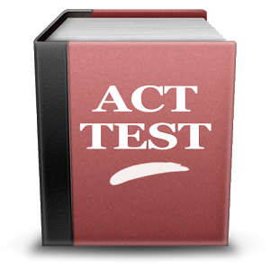 Free Community ACT Test Offered by Class 101 @ Phillip S Miller Library