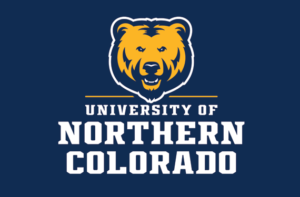 Class 101 After School Special - University of Norther Colorado @ Class 101 Castle Pines |  |  |