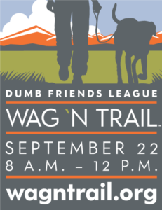 Wag `n Trail @ Glendale Farm Open Space