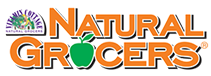 Free 6-Week Seminar: Keto Reset with Natural Grocers @ Natural Grocers