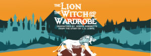 The Lion The Witch and The Wardrobe @ Castle Rock Church of Christ