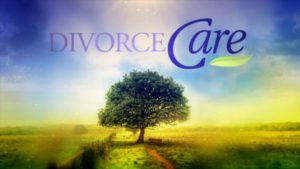 DivorceCare @ Faith Lutheran Church