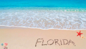 Live Your Florida Dream @ The Mortgage Co.