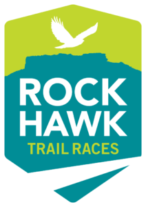 Rock Hawk Half Marathon, 10K, & 5K trail race @ Phillip Miller Activity Complex
