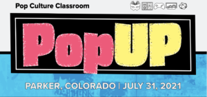 PCC's Summer PopUP @ PACE Center |  |  |