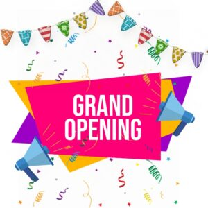 Grand Opening at Fyzical Castle Rock! @ Fyzical Therapy and Balance Centers